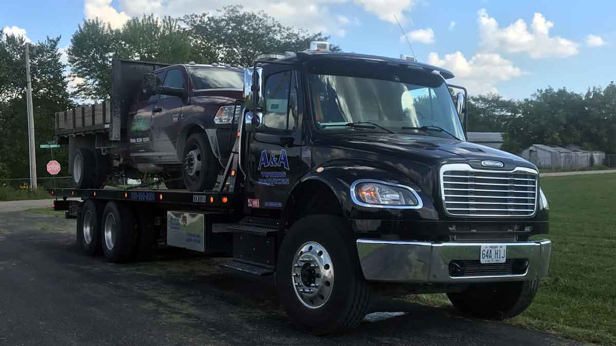 I 70 Towing >> St Charles Co Towing 636 300 9100 Car Towing I 64 I 70 I 270